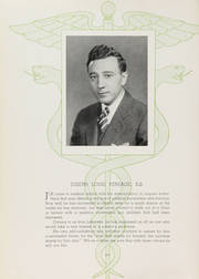 Page 212, 1937 Edition, Temple University School of Medicine - Skull Yearbook (Philadelphia, PA) online yearbook collection