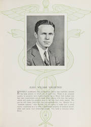 Page 213, 1937 Edition, Temple University School of Medicine - Skull Yearbook (Philadelphia, PA) online yearbook collection