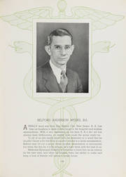 Page 215, 1937 Edition, Temple University School of Medicine - Skull Yearbook (Philadelphia, PA) online yearbook collection