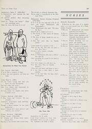 Page 355, 1937 Edition, Temple University School of Medicine - Skull Yearbook (Philadelphia, PA) online yearbook collection
