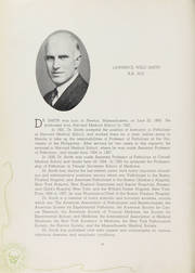 Page 82, 1937 Edition, Temple University School of Medicine - Skull Yearbook (Philadelphia, PA) online yearbook collection