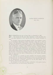Page 86, 1937 Edition, Temple University School of Medicine - Skull Yearbook (Philadelphia, PA) online yearbook collection