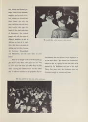 Page 15, 1941 Edition, Temple University School of Medicine - Skull Yearbook (Philadelphia, PA) online yearbook collection