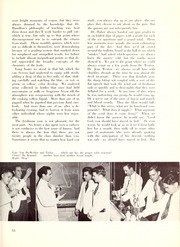 Page 17, 1949 Edition, Temple University School of Medicine - Skull Yearbook (Philadelphia, PA) online yearbook collection