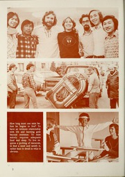 Page 6, 1977 Edition, La Roche College - Rock Yearbook (Pittsburgh, PA) online yearbook collection