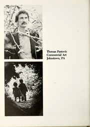 Page 62, 1977 Edition, La Roche College - Rock Yearbook (Pittsburgh, PA) online yearbook collection