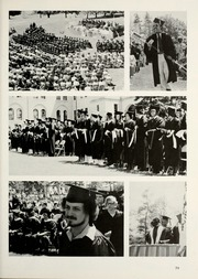Page 63, 1977 Edition, La Roche College - Rock Yearbook (Pittsburgh, PA) online yearbook collection