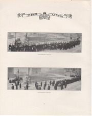 Page 14, 1913 Edition, University of Pittsburgh - Owl Yearbook (Pittsburgh, PA) online yearbook collection