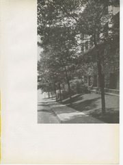 Page 15, 1933 Edition, University of Pittsburgh - Owl Yearbook (Pittsburgh, PA) online yearbook collection