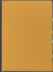 Page 2, 1933 Edition, University of Pittsburgh - Owl Yearbook (Pittsburgh, PA) online yearbook collection