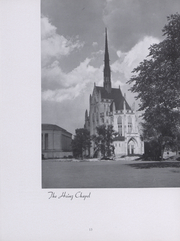 Page 17, 1937 Edition, University of Pittsburgh - Owl Yearbook (Pittsburgh, PA) online yearbook collection