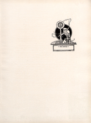 Page 5, 1937 Edition, University of Pittsburgh - Owl Yearbook (Pittsburgh, PA) online yearbook collection