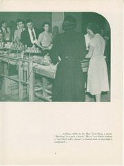 Page 13, 1949 Edition, University of Pittsburgh - Owl Yearbook (Pittsburgh, PA) online yearbook collection
