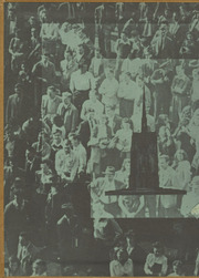 Page 2, 1949 Edition, University of Pittsburgh - Owl Yearbook (Pittsburgh, PA) online yearbook collection