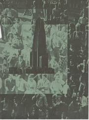 Page 3, 1949 Edition, University of Pittsburgh - Owl Yearbook (Pittsburgh, PA) online yearbook collection
