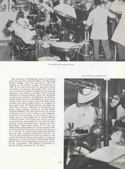 Page 115, 1951 Edition, University of Pittsburgh - Owl Yearbook (Pittsburgh, PA) online yearbook collection