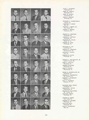Page 116, 1951 Edition, University of Pittsburgh - Owl Yearbook (Pittsburgh, PA) online yearbook collection