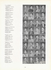 Page 119, 1951 Edition, University of Pittsburgh - Owl Yearbook (Pittsburgh, PA) online yearbook collection