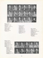 Page 123, 1951 Edition, University of Pittsburgh - Owl Yearbook (Pittsburgh, PA) online yearbook collection