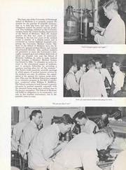 Page 125, 1951 Edition, University of Pittsburgh - Owl Yearbook (Pittsburgh, PA) online yearbook collection