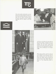 Page 15, 1953 Edition, University of Pittsburgh - Owl Yearbook (Pittsburgh, PA) online yearbook collection