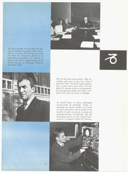 Page 17, 1953 Edition, University of Pittsburgh - Owl Yearbook (Pittsburgh, PA) online yearbook collection