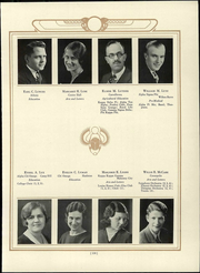Page 129, 1932 Edition, Penn State University - La Vie Yearbook (University Park, PA) online yearbook collection