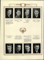 Page 130, 1932 Edition, Penn State University - La Vie Yearbook (University Park, PA) online yearbook collection