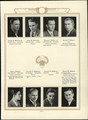 Page 131, 1932 Edition, Penn State University - La Vie Yearbook (University Park, PA) online yearbook collection