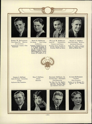 Page 132, 1932 Edition, Penn State University - La Vie Yearbook (University Park, PA) online yearbook collection