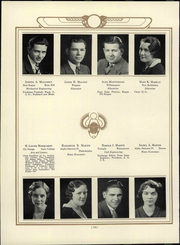 Page 134, 1932 Edition, Penn State University - La Vie Yearbook (University Park, PA) online yearbook collection