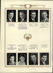 Page 136, 1932 Edition, Penn State University - La Vie Yearbook (University Park, PA) online yearbook collection