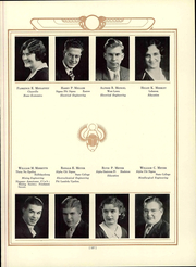 Page 137, 1932 Edition, Penn State University - La Vie Yearbook (University Park, PA) online yearbook collection