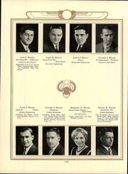 Page 138, 1932 Edition, Penn State University - La Vie Yearbook (University Park, PA) online yearbook collection