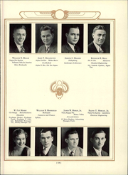 Page 139, 1932 Edition, Penn State University - La Vie Yearbook (University Park, PA) online yearbook collection
