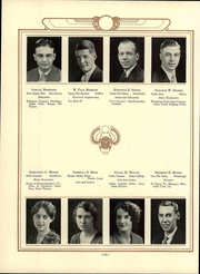 Page 140, 1932 Edition, Penn State University - La Vie Yearbook (University Park, PA) online yearbook collection