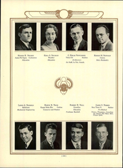Page 142, 1932 Edition, Penn State University - La Vie Yearbook (University Park, PA) online yearbook collection