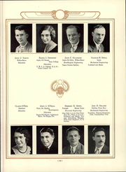 Page 143, 1932 Edition, Penn State University - La Vie Yearbook (University Park, PA) online yearbook collection