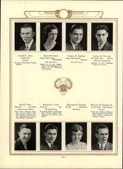 Page 144, 1932 Edition, Penn State University - La Vie Yearbook (University Park, PA) online yearbook collection