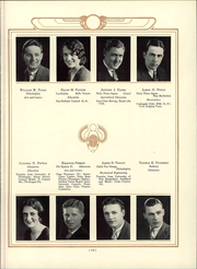 Page 145, 1932 Edition, Penn State University - La Vie Yearbook (University Park, PA) online yearbook collection