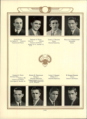 Page 146, 1932 Edition, Penn State University - La Vie Yearbook (University Park, PA) online yearbook collection