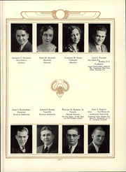 Page 147, 1932 Edition, Penn State University - La Vie Yearbook (University Park, PA) online yearbook collection