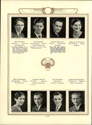 Page 150, 1932 Edition, Penn State University - La Vie Yearbook (University Park, PA) online yearbook collection