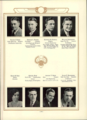 Page 151, 1932 Edition, Penn State University - La Vie Yearbook (University Park, PA) online yearbook collection