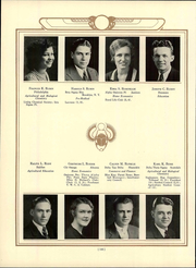 Page 152, 1932 Edition, Penn State University - La Vie Yearbook (University Park, PA) online yearbook collection
