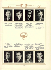Page 155, 1932 Edition, Penn State University - La Vie Yearbook (University Park, PA) online yearbook collection
