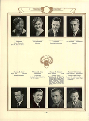 Page 156, 1932 Edition, Penn State University - La Vie Yearbook (University Park, PA) online yearbook collection