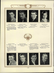 Page 158, 1932 Edition, Penn State University - La Vie Yearbook (University Park, PA) online yearbook collection