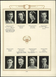 Page 159, 1932 Edition, Penn State University - La Vie Yearbook (University Park, PA) online yearbook collection
