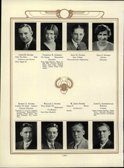 Page 160, 1932 Edition, Penn State University - La Vie Yearbook (University Park, PA) online yearbook collection